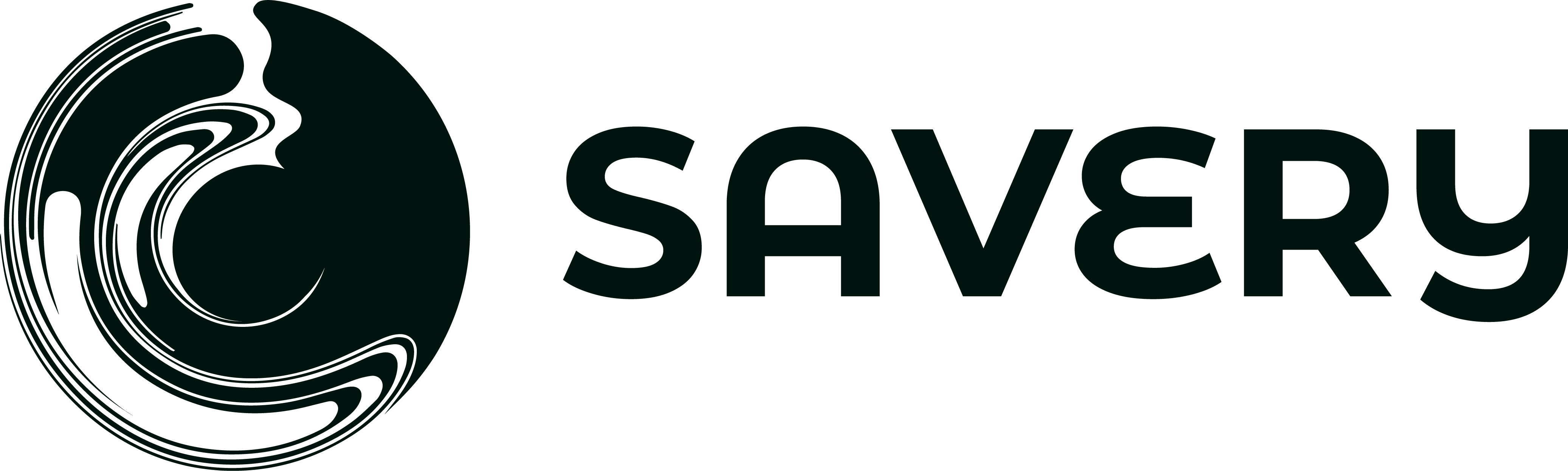Savery – Saving energy. In a constant flow state.